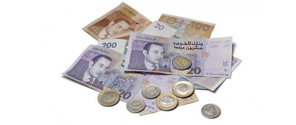 moroccan-currency-the-dirham