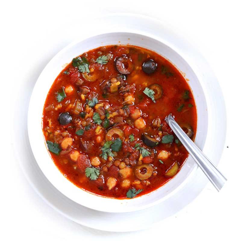 moroccan-soup-harira