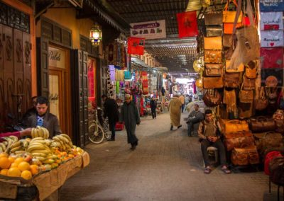 the-souk-of-marrakech-medina