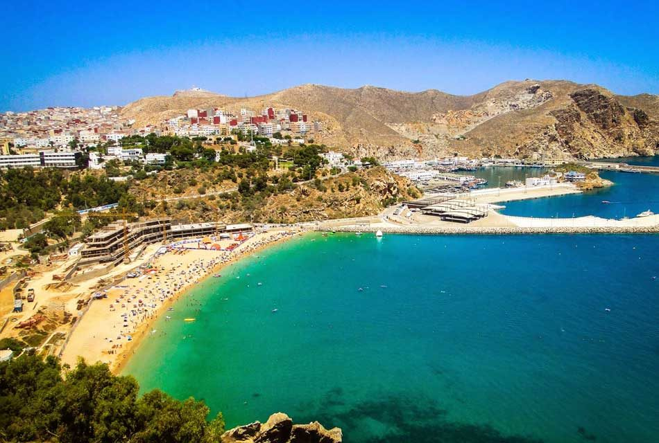 Al Hoceima Morocco: Things To Do as a tourist