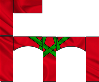 Friendlymorocco logo