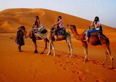merzouga-camel-trek
