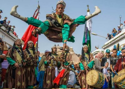 Gnaoua-World-music-festival-3