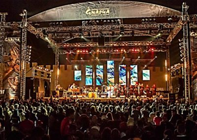 Gnaoua-World-music-festival-4