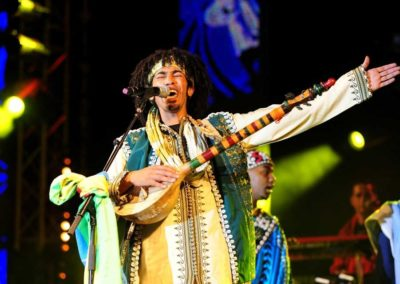 Gnaoua-World-music-festival