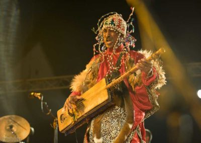 Gnaoua-World-music-festival2