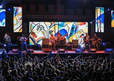 Gnawa-festival-music6