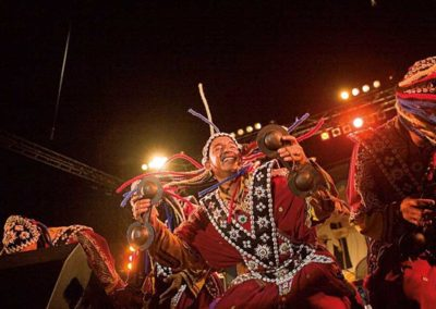 Gnawa-festival-music8