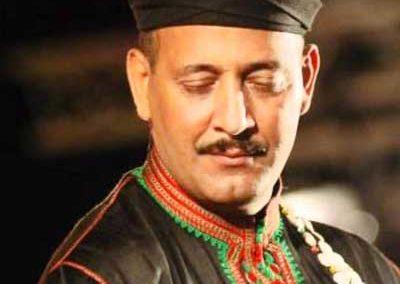 Hamid-El-Kasri