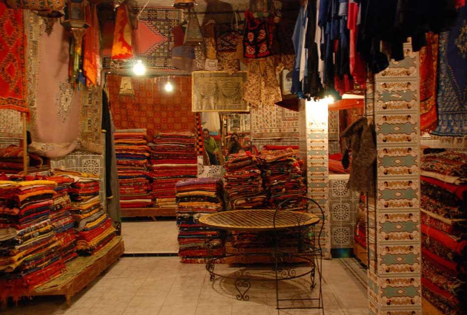 Nashia-bazaar
