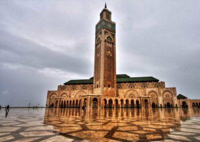 casablanca-hassan-2-mosque