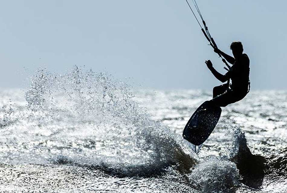essaouira water sports