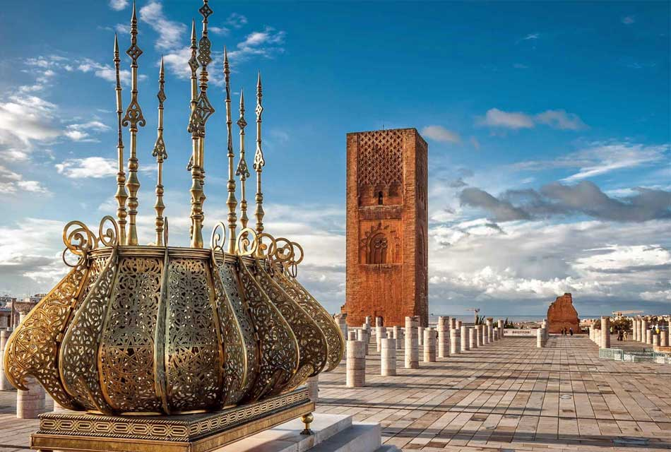 Hassan-Tower-Rabat