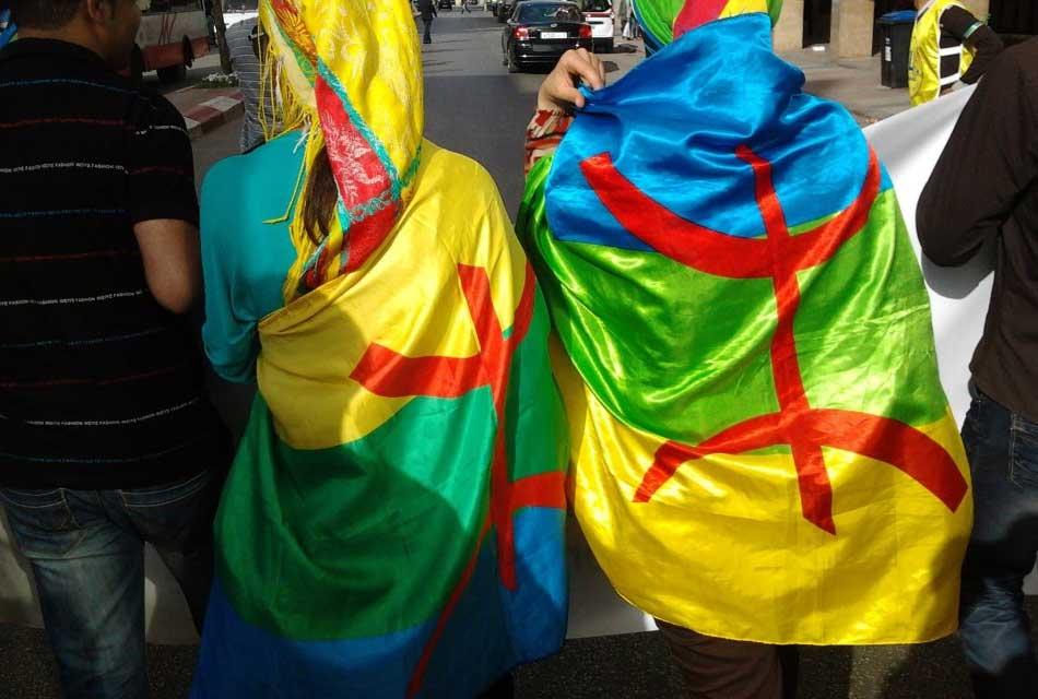 amazigh-new-year-celebration-morocco