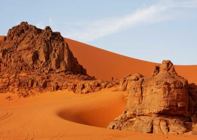 3 Days Tour from Fez to Marrakech through Merzouga and Dades Valley, morocco tours