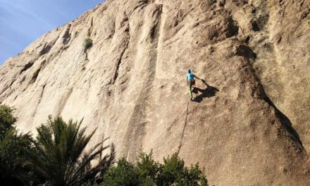 what are the Best mountains to climb in Morocco?