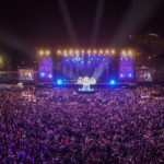 Mawazine Festival, The Rhythms of the World