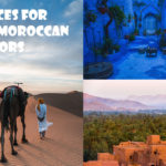 Top 10 Morocco travel advice for Non-Moroccan visitors