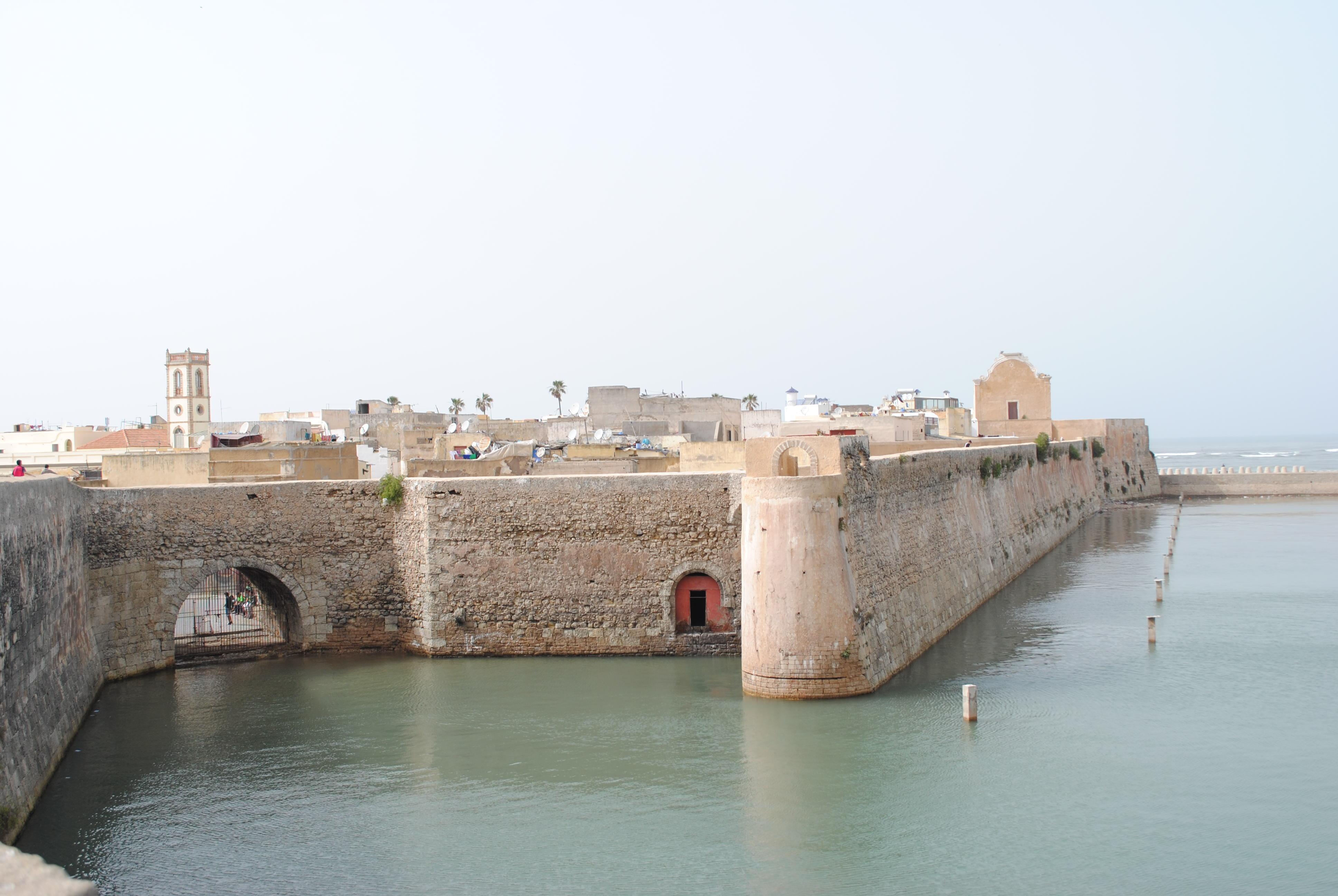 ait-benhaddou-kasbah
