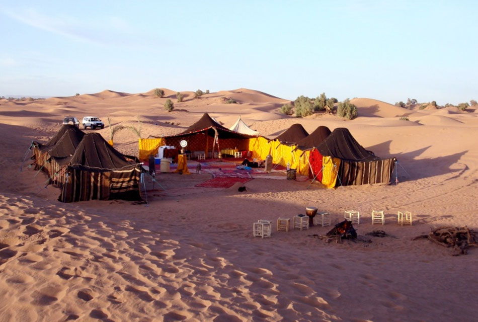 nomad-camp