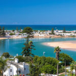 The secret places in Morocco that you have to discover.