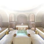 Enjoy the highest forms of relaxation in one of the Marrakech Hammams
